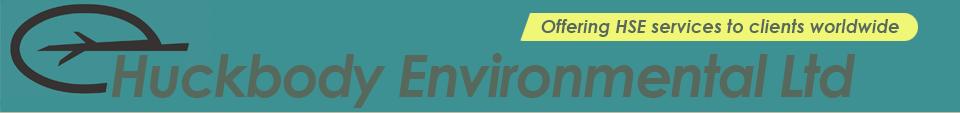 Huckbody Environmental Ltd